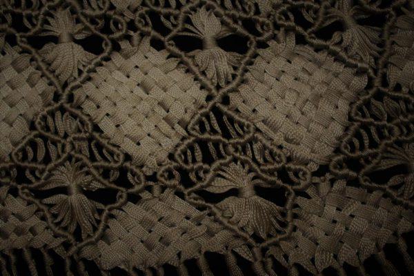 chal-crochet-cintas-01