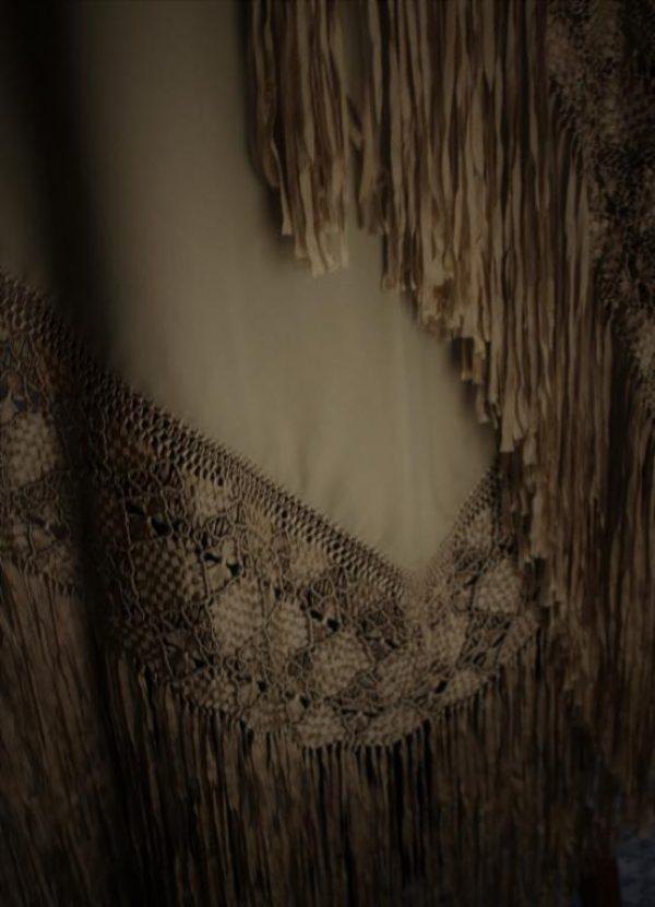 chal-crochet-cintas-05