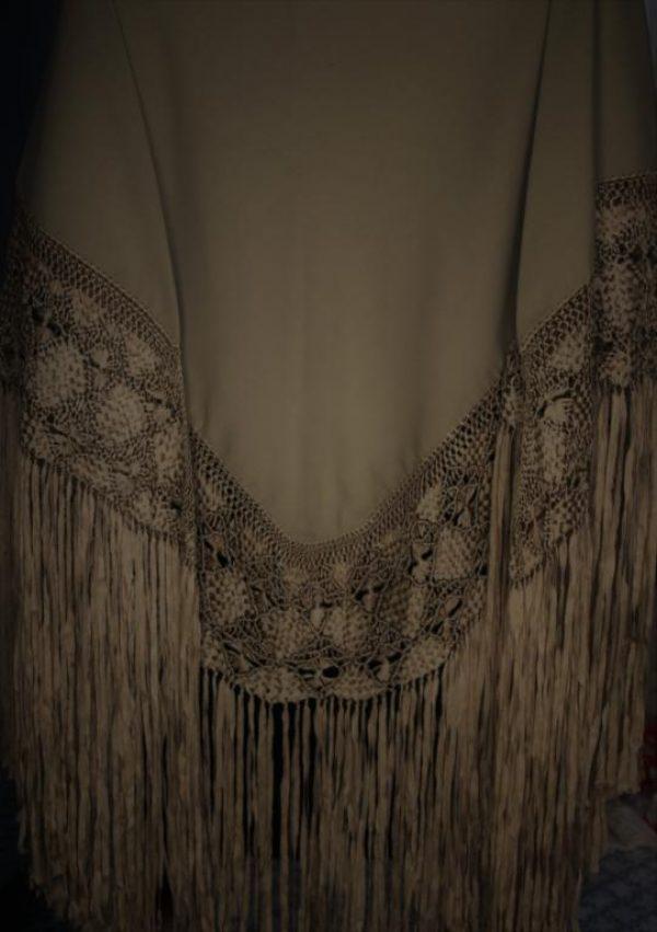 chal-crochet-cintas-08