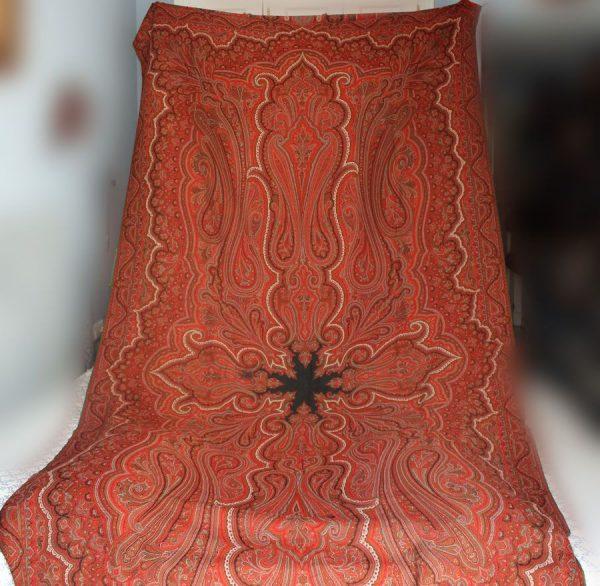 textil12-10