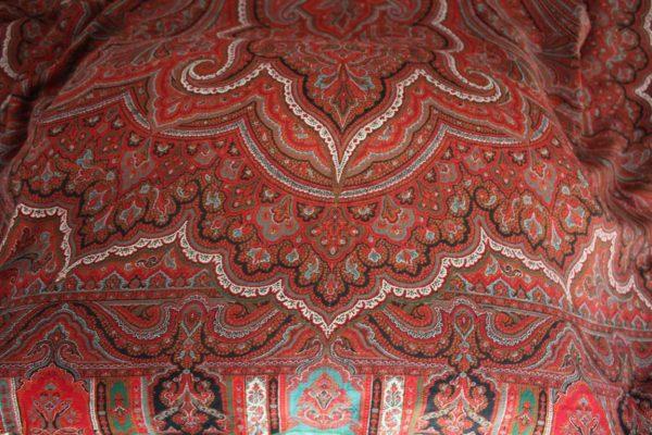 textil12-17