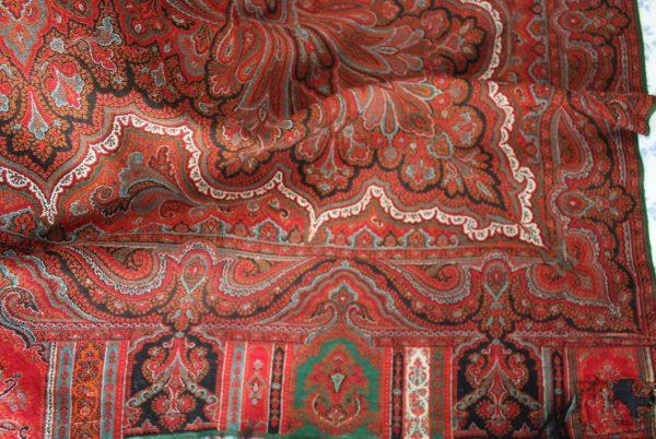 textil12-18