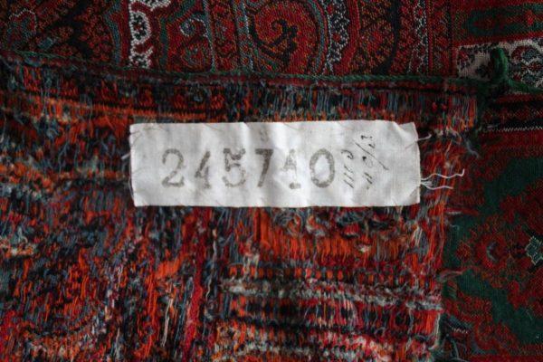 textil12-20
