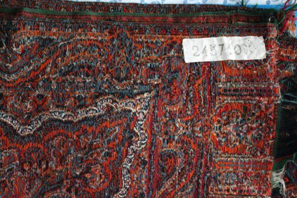 textil12-21