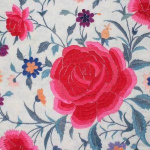 manton-flores-8