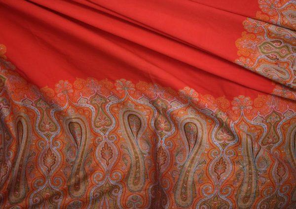 manton-textil-10