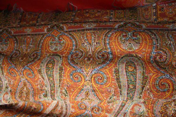 manton-textil-11