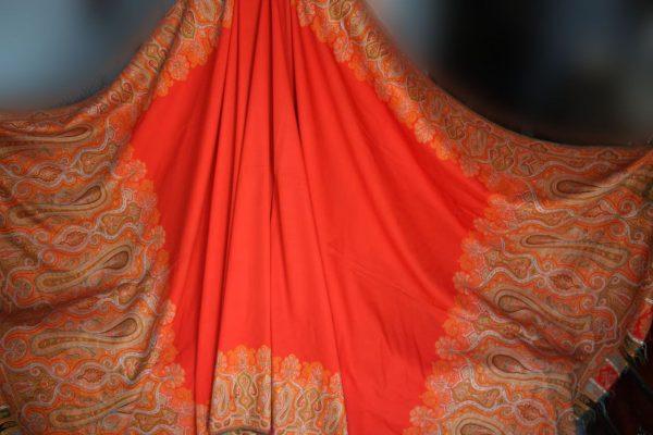 manton-textil-2
