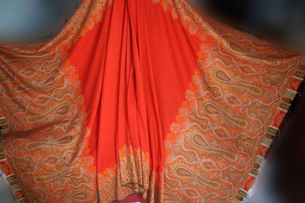 manton-textil-4