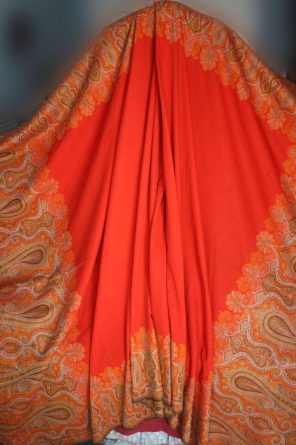 manton-textil-5