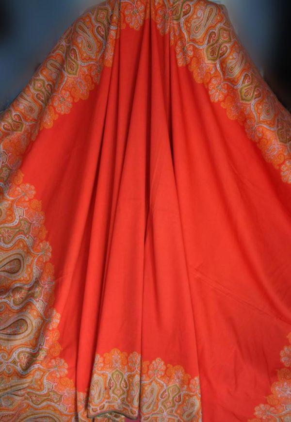 manton-textil-6