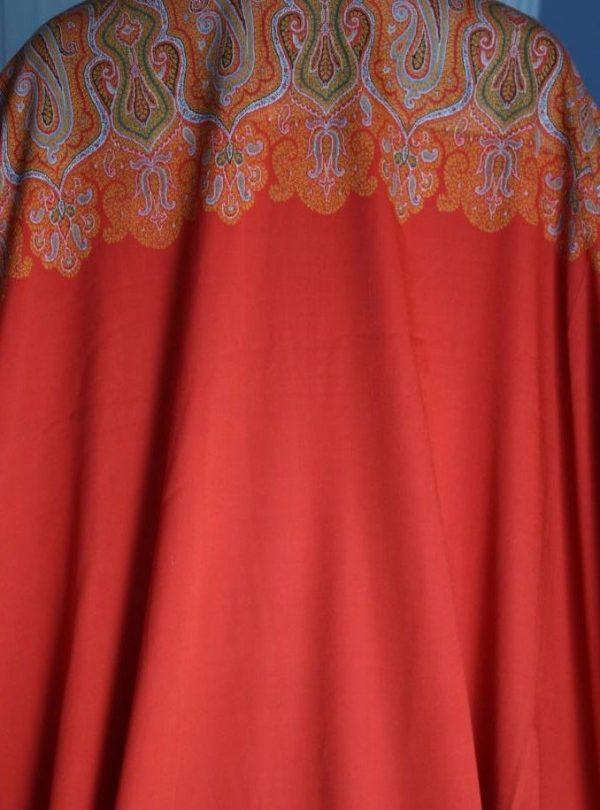 manton-textil-7