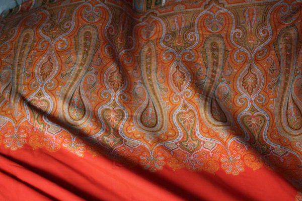manton-textil-8