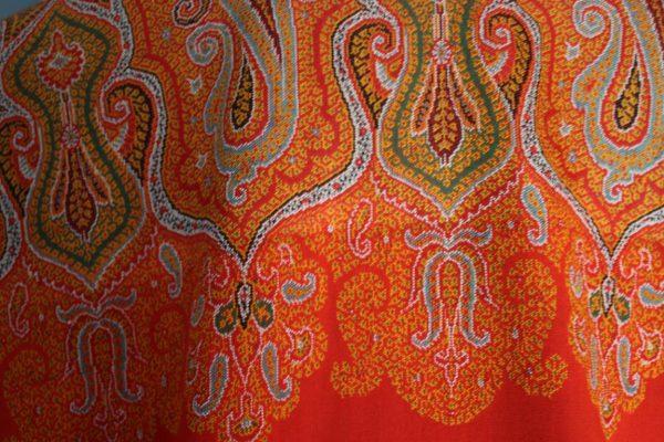 manton-textil-9