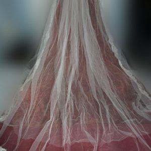 velo-novia-1