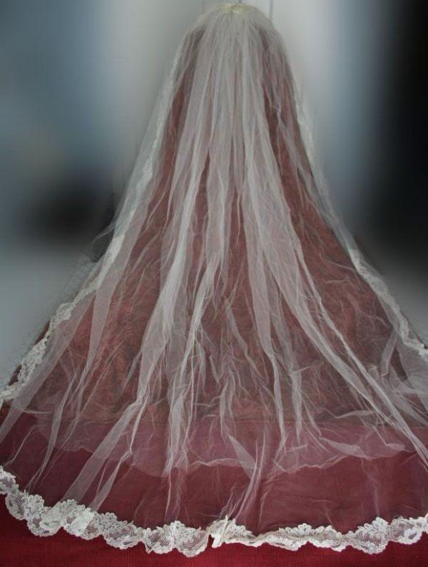 velo-novia-2