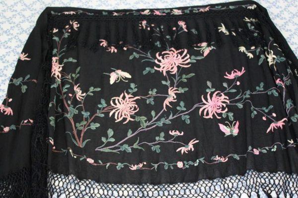 chal-crisantemos-14