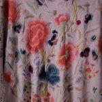 manton-rosaceo-16