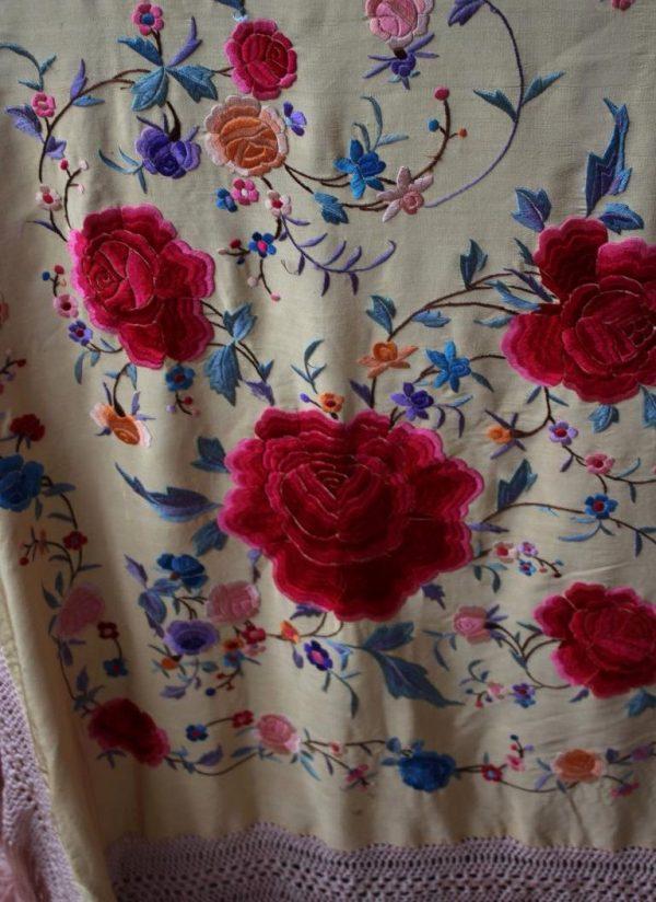 manton-rosas-15