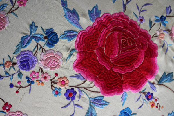 manton-rosas-19