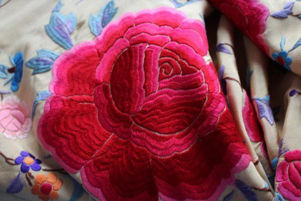 manton-rosas-20
